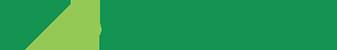 Cannabis Banking Logo